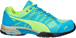 Best pink and blue puma boots Reviews