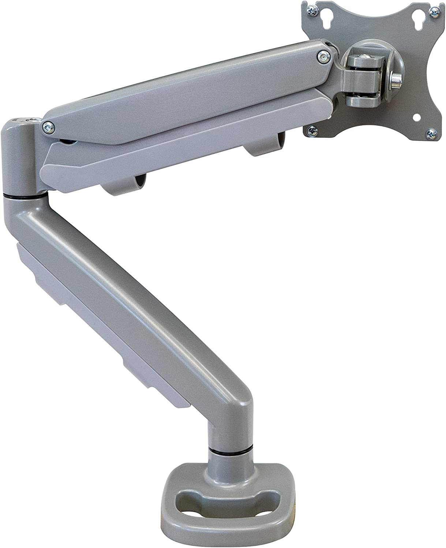 ZipView Single Monitor Arm
