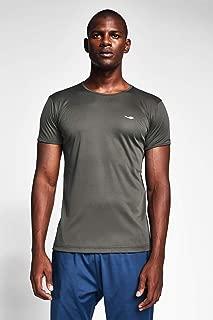Lescon-Erkek T-Shirt 20S-1220-20B