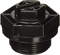 Pentair 24900-0503 Drain Plug Replacement for select Sta-Rite Pool and Spa Filters