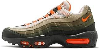 Best total orange air max 95 Reviews