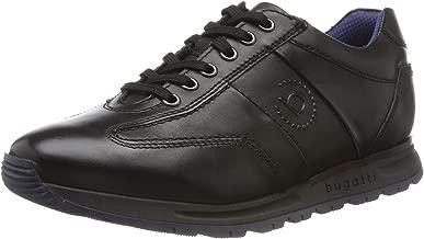 Suchergebnis auf für: Bugatti Sneaker schwarz