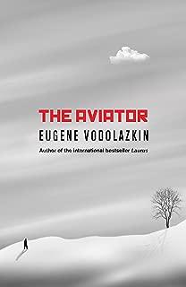 Best director of aviator Reviews
