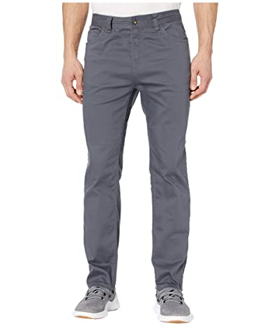 Prana Bridger Jean (Chalkboard) Men