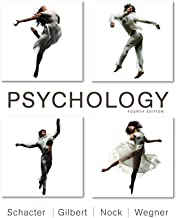 Best psychology 4th edition Reviews