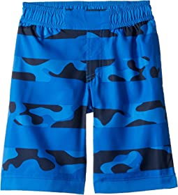 Sandy Shores™ Boardshorts (Little Kids/Big Kids)