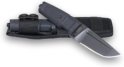 EXTREMA RATIO RATIO RATIO T4000 C Tanto Messer Knife Compact B01IDKHISA | Ausgezeichnet  43fac8