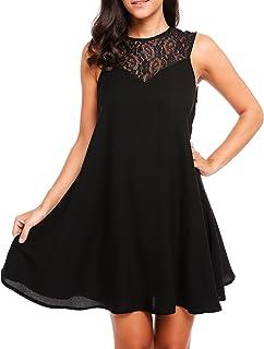 c85886c9e9cf Suchergebnis auf Amazon.de für: festliche kleider damen: Bekleidung