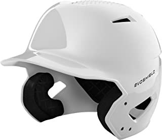 EvoShield XVT Luxe Fitted Batting Helmet