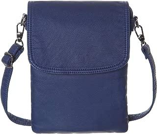 Best crossbody bags for high school Reviews