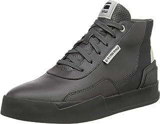 G-STAR RAW Herren Rackam Revend Mid Sneaker