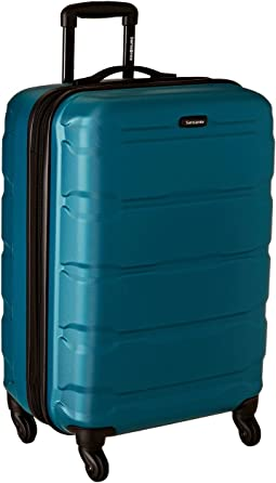 Samsonite - Omni PC 24