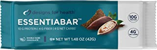 Best white chocolate raspberry protein bar recipe Reviews