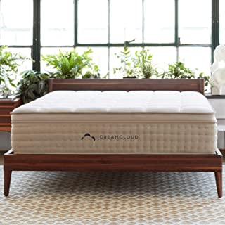 dream eze mattress