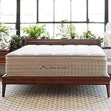 Best dream cloud futon mattress Reviews