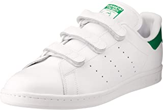 Amazon.fr : stan smith femme - Scratch / Chaussures ...