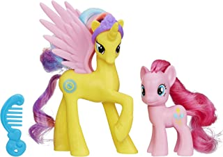 Best mlp pinkie pie house Reviews
