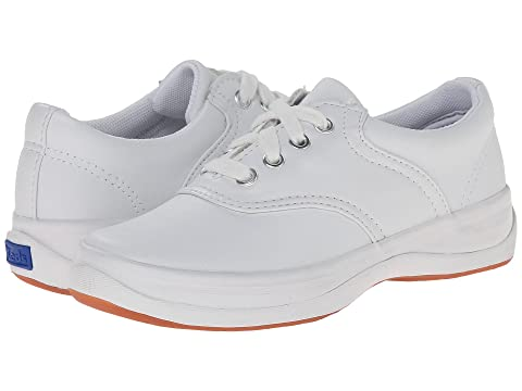 8e1323330cc Keds Kids School Days II (Little Kid Big Kid) at Zappos.com