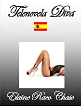 Telenovela Diva (Spanish Edition)