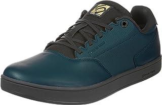 d955348b2eef93 Five Ten District Clip - Chaussures Homme - Noir Pointures 44,5 2017 Chaussures  VTT