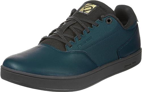 Five Ten District Clip chaussures VTT