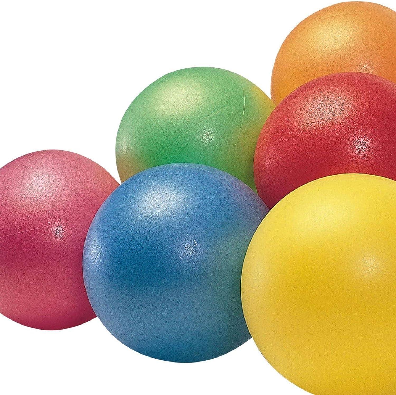 Spectrum Koogle Balls (Set of 6) by S&S Worldwide