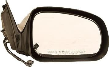 Best 2004 pontiac grand prix passenger side mirror white Reviews