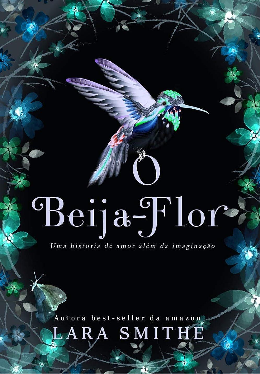 民主党教室デコレーションO Beija-Flor (Portuguese Edition)
