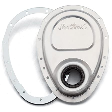 Trans-Dapt 9923 Timing Cover