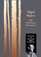 CHRISTMAS CHRONICLES- NOT-U_HB