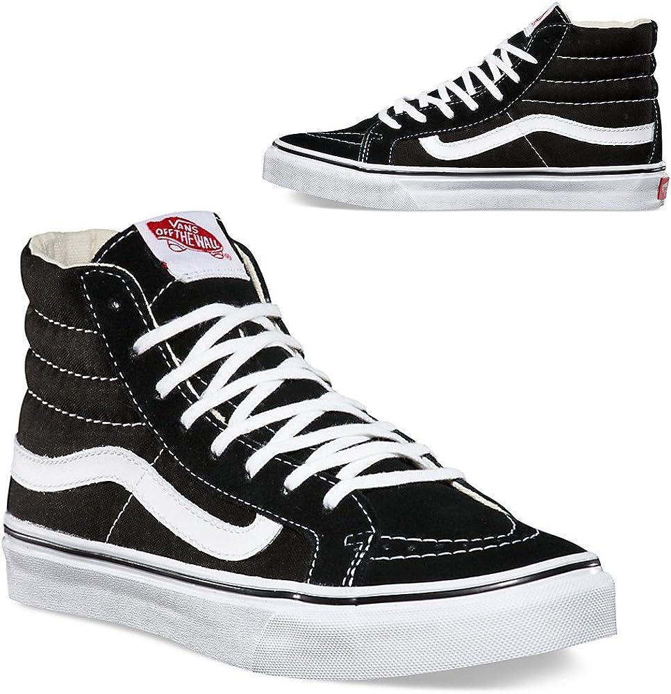 Vans Ranking TOP7 Men's Old All items in the store Skool Skate Shoe