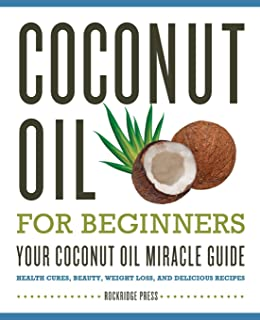 Best coconut products list Reviews