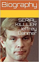 SERIAL KILLLER Jeffrey Dahmer: Convicted Serial Killer and Sex Offender Jeffrey Dahmer Murdered 17 Males and Cannibalized Their Bodies.