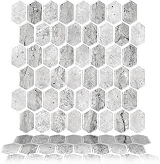 Best honeycomb on a stick Reviews