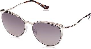Fiorelli Kayla Cateye Sunglasses