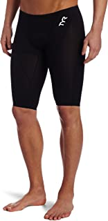 Best tyr competitor jammer Reviews