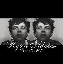 ryan adams wonderwall