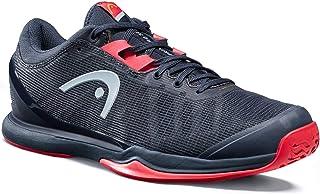 HEAD Men's Sprint Pro 3.0 Tennis Shoes