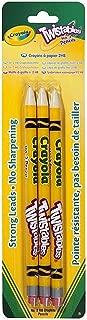 BIN687503 - Crayola Twistables Retractable Graphite Pencil