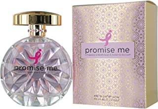 Promise Me by Promise Me, 3.4 Ounce