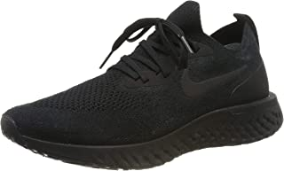 Nike Men's / Women's Epic React Flyknit Running Shoe