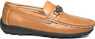 Best steve harvey shoes for boys Reviews
