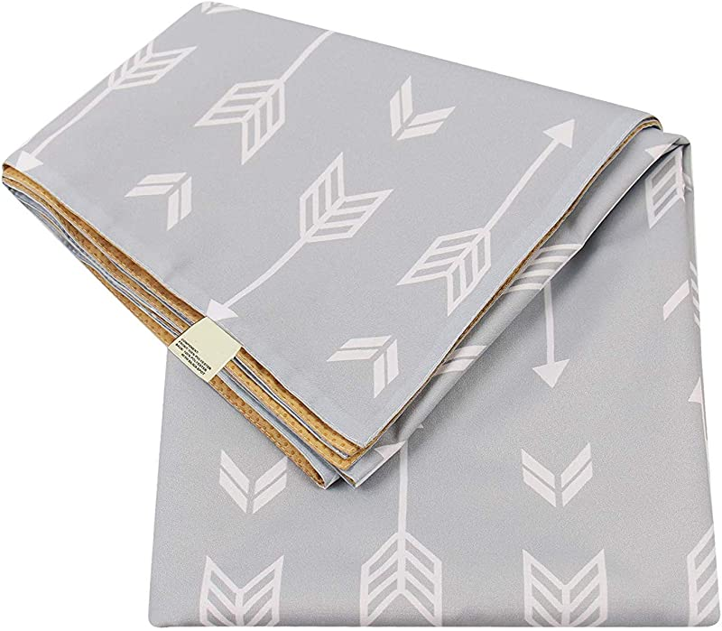 Large Splat Mat For Under High Chair Waterproof Anti Slip Floor Spil Mat Portable Plastic Splash Mat And Table Cloth