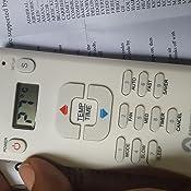 Anycommand Universal Ac Remote Control Manualinaboxlasopa