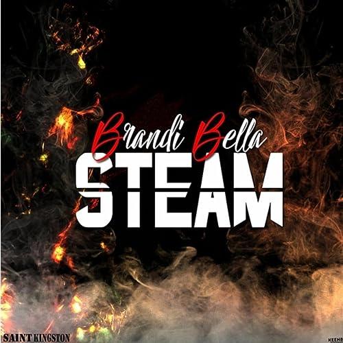 Steam de Brandi Bella en Amazon Music - Amazon.es