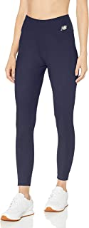 New Balance Women's Sport Space Dye Legging