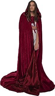 insulation cloak