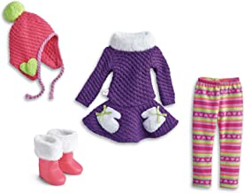 Best clothes for american girl wellie wishers Reviews