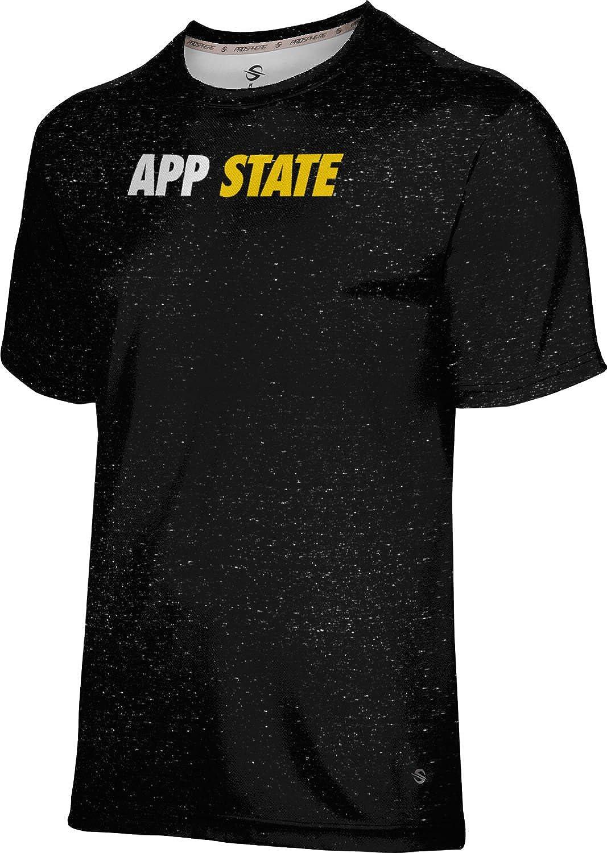 ProSphere Appalachian Fresno Mall Very popular! State University T-Shirt Boys' Performance