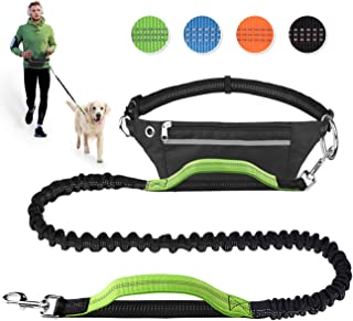 small dog hiking pack